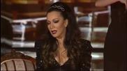 Jadranka Barjaktarovic - Trula visnja