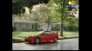 Какво Е Посланието На Тази Реклама?!?