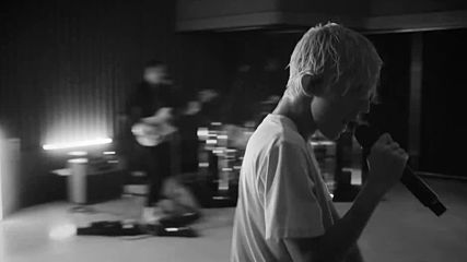 Troye Sivan - My My My! (Оfficial video)