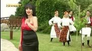 Rumyana Popova - Makedonska kitka