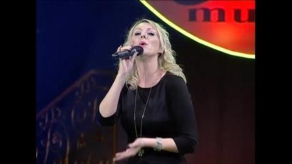 ELMA - JEDINO MOJE - (BN Music - BN TV)