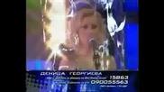 Music Idol - Иван Ангелов Не Се Появява И на Жажда за Моя песен