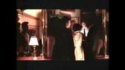 Pussycat Dolls - Carmen Electra