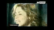 Lara Fabian - No Big Deal