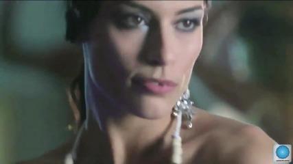 Ensaime - I Miss You Baby (официално Видео 2012) Hd