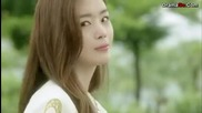 Marriage Not Dating ep 12 part 4