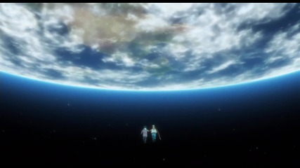 [ Bg Subs ] The Last - Naruto the Movie ( Част 4/4 ) [ Hi Shin Subs ] Върховно качество