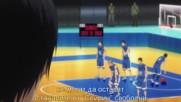 Kuroko no Basket 3 - 9 [bg subs][720p]
