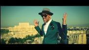 2о13 » Bryan Wilson & Sebastian Crayn - It's My Life (official Hd Video)