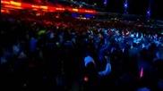 Daddy Yankee - Que Tengo Que Hacer Festival De Vina del mar 2013