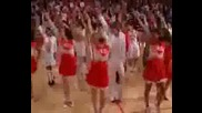 Hsm1 - We`re all in this together! (subs)