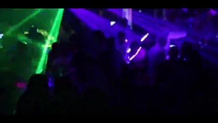 Милиони ft Титана - Coffee Shop (official Video 2015) (hd)