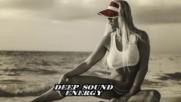 Jason Derulo - Breathing (nicky Force Remix)