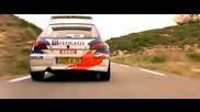Забавни моменти от филма - Такси 2 - Бг Аудио