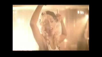 Christina Aguilera - Пародия