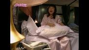 Бг субс! It Started with a Kiss / Закачливи целувки (2006) Епизод 4 Част 3/3