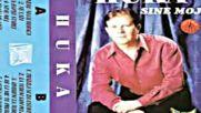 Sulejman Hukic Huka - Trazila si da ostavim sina 1998