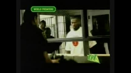 50cent Ft. No Comment - Room Servise