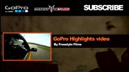 Да Усетиш Тръпката - Gopro Hero Durban X-fighters - Freestyle Fi