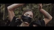 Ltn & Eranga feat. Katty Heath - Don't Push Me Back ( Ltn Mix)