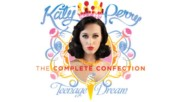 Katy Perry - Dressin' Up ( Audio )