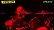 Limp Bizkit - Take A Look Arround - Live Rock Am Ring 2013