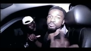 Sarkodie & Criss Waddle ( R2bees ) New Freestyle