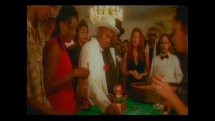 Kool G Rap Ft Nas - Fast Life