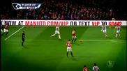 ВИДЕО: Талант от Юнайтед стана Играч на кръга