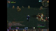 Cenk And Ountcontrol On Wow