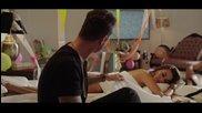 J Balvin - 6 Am ft. Farruko ( Официално видео) ( Високо качество)