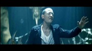 Linkin Park - New Divide | Превод |