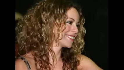 Mariah Carey - Till The End Of Time(prevod)