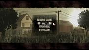 The Walking Dead | Episode 2 | Към края на историята | част 11