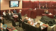 Closing Arguments in Colorado Theater Shooting