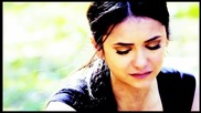 Damon & Elena - I Love Her Either Way