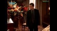 Двама мъже и половина - Сезон 2 Епизод 21 Бг Аудио