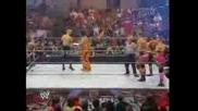 Wwe Superstars 18/6/2009 Част 4