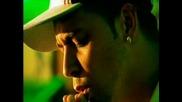 Pachanga - Tu Means In Spanish You.i Love You Jay