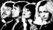 Greatest hits of Abba