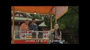 Бг Субс - Gokusen - Сезон 3 - Епизод 5 - 1/3