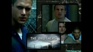 Prison Break Pictures