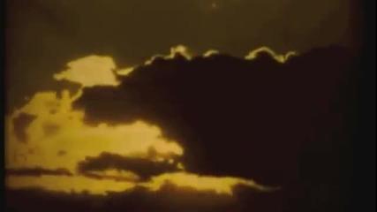 Lana Del Rey - Summertime Sadness ( Официално видео) превод