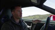 2014 Nissan Gt-r Track Pack vs 2014 Audi R8 V-10