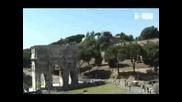 Римският Колизеум