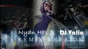 [нydn Hbl & Dj Valio] Преслава - Моето слабо място (remix)