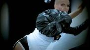 Andreea Banica ft. Dony - Samba [hq]