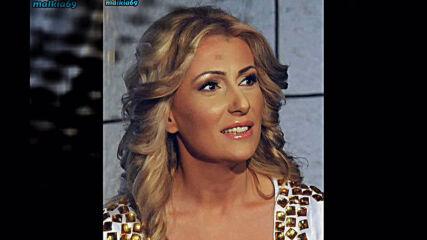 Elma Sinanovic - Sta ces ti u mojim pesmama (hq) (bg sub).mp4