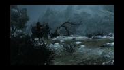 Assassins creed revelations Bg subs Part 3