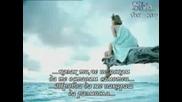 Tracy Chapman - Give Me One Reason ( Превод)